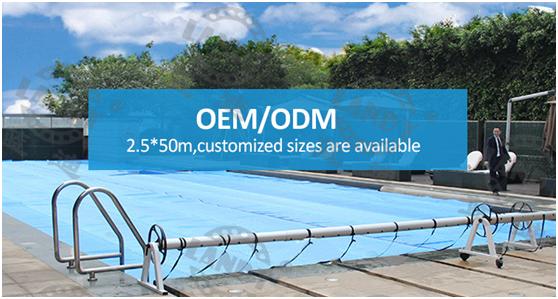Foam Floating Indoor Swimming Pool Covers Buy Indoor Pool Covers Pe Swimming Pool Cover