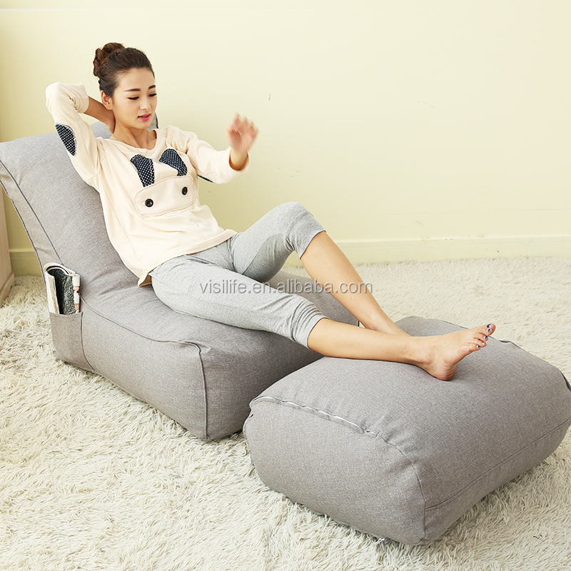 Waterproof Recliner Waterproof Recliner Suppliers and Manufacturers at Alibaba.com  sc 1 st  Alibaba & Waterproof Recliner Waterproof Recliner Suppliers and ... islam-shia.org