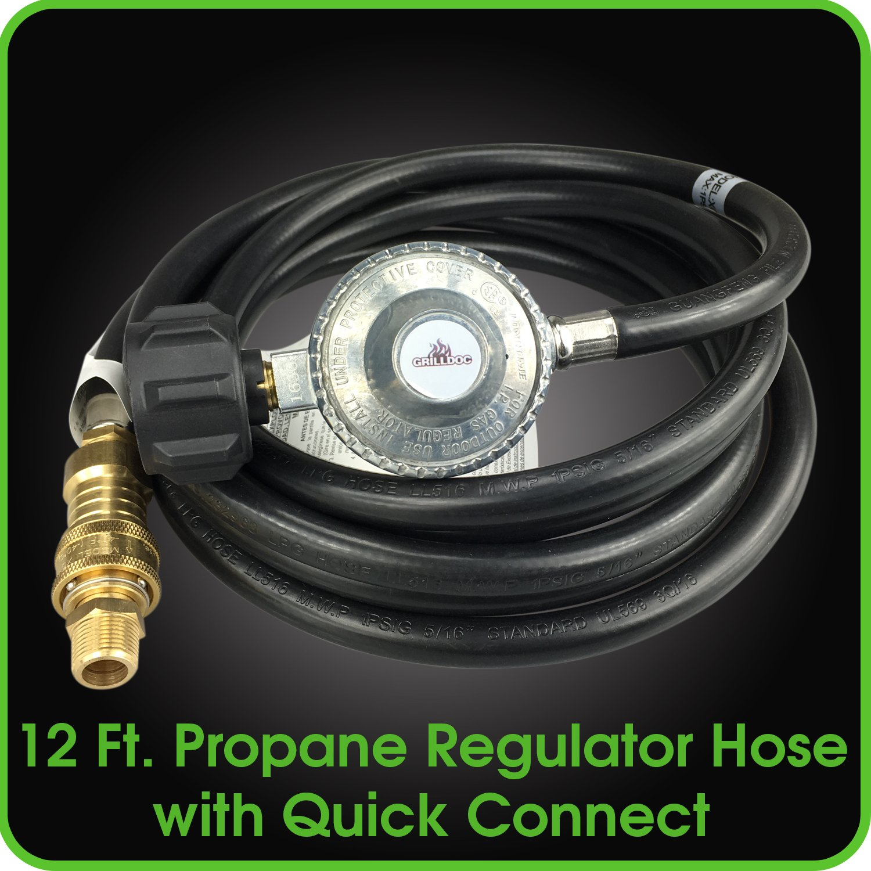 Cheap Lb White Propane Heater Find Lb White Propane