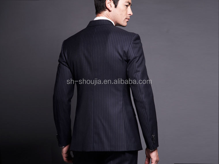 indian wedding suits for men, View indian wedding suits for men ...