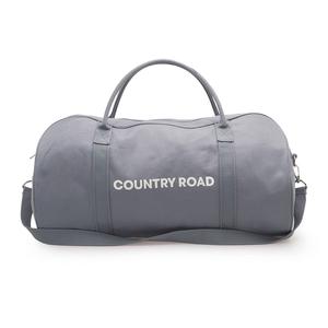 Wholesale Barrel Duffel Bag 3a6576eb31593