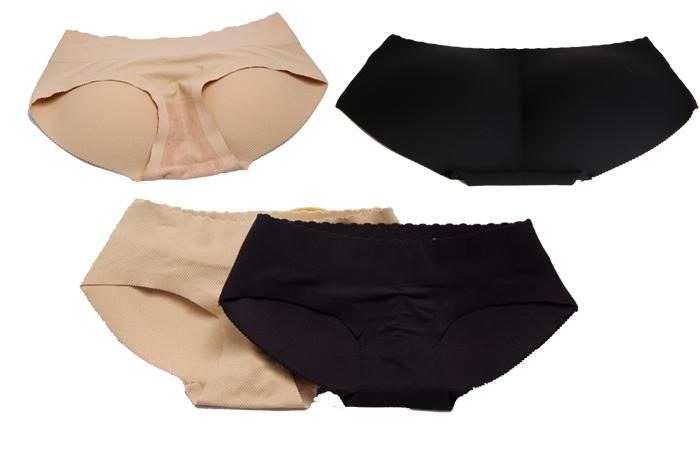 4bca351cf555 Hip Up Panties Woman Underwear Panties And Bra Woman Underwear - Buy ...