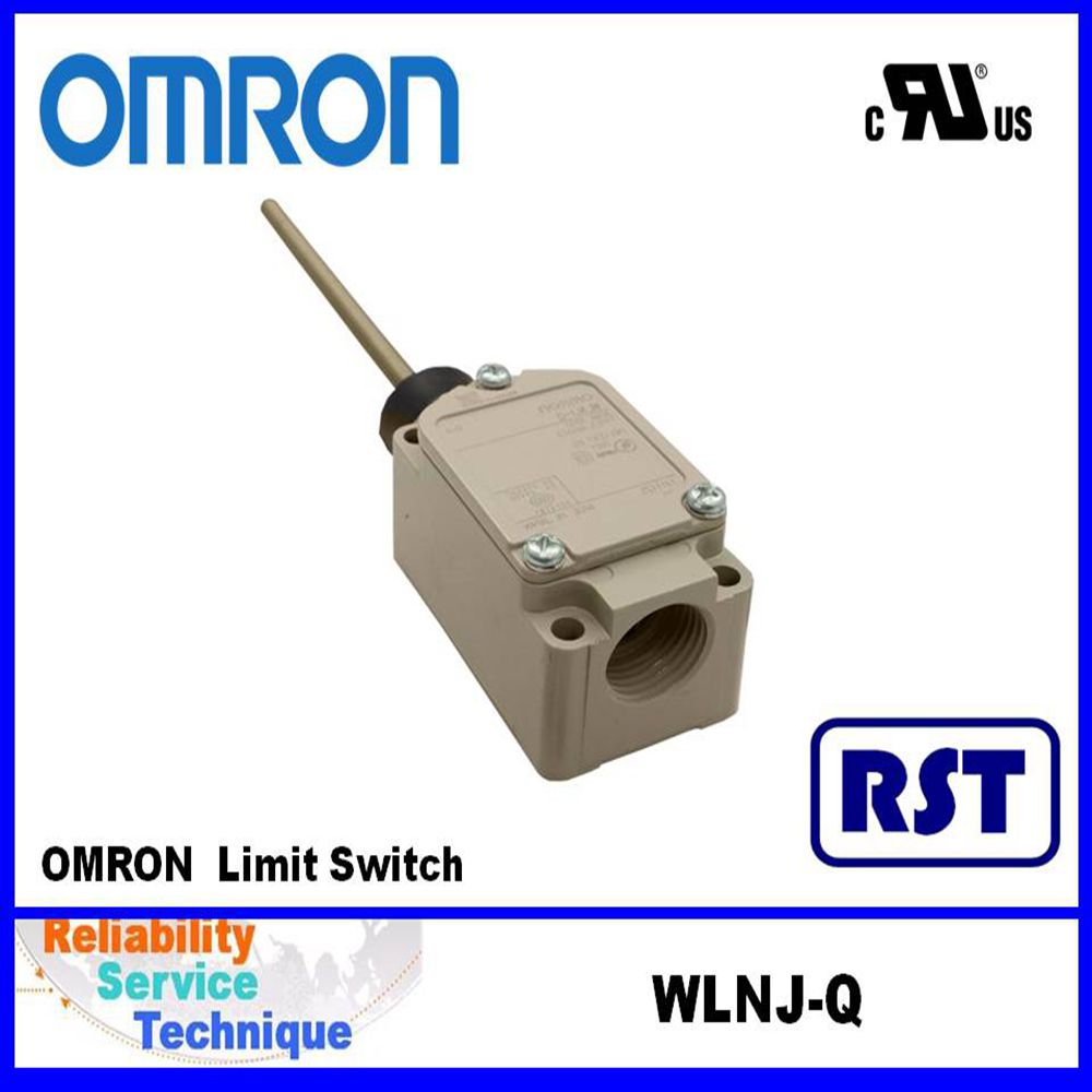 Wire Safety Switch Suppliers And Manufacturers Vandal Wiring Diagram At