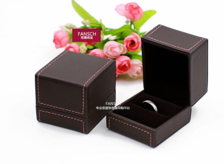 Cheap Jewelry Box Velvet Lining find Jewelry Box Velvet Lining