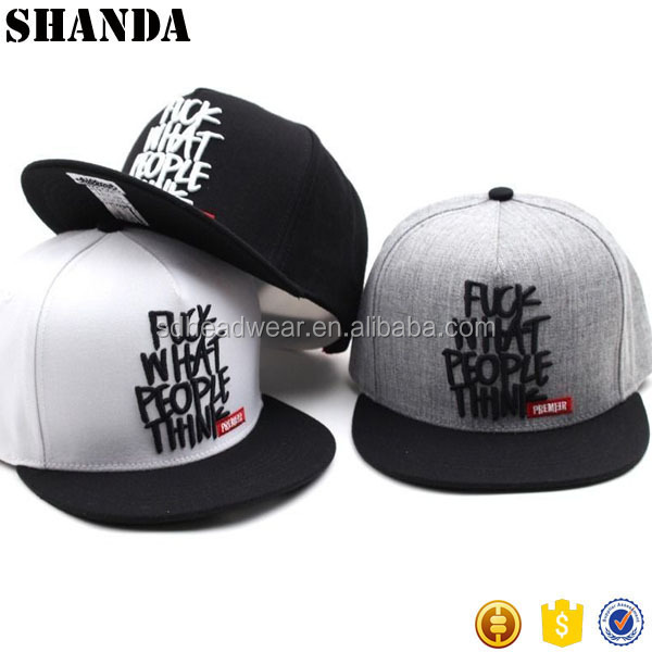 Hip Hop Kids Snapback Hats Adjustable Baseball Cap baby snapback hat custom