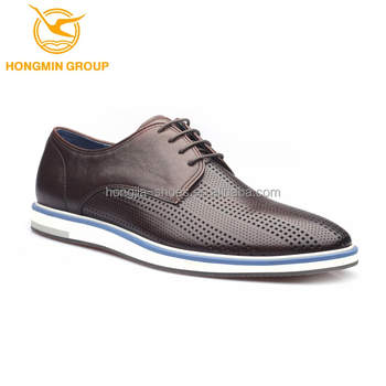 Wholesale Fashion Mens Shoes Turkey Style New Designer Mens Shoes Buy Shoes,Designer Mens Shoes,Mens Shoes Turkey Product on