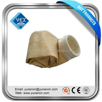 High Quality Industrial Aramid Fiber High Temperature Needle Felt ...