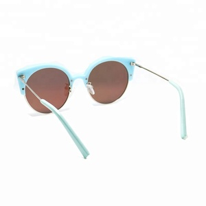 50302af252a Costa Sunglasses Cheap