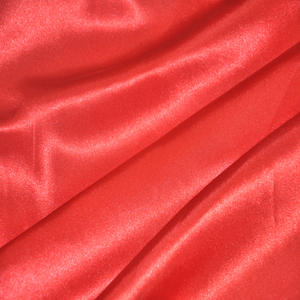 boxer shorts fabric and boxing shorts fabric 100polyester heavy weight satin fabric