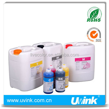 Sublimation bulk ink for epson workforce 30