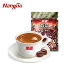 Bulk Instant coconut milk Coffee Powder 340g