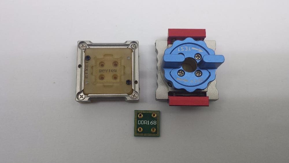LPDDR168() (2)