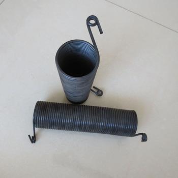 Torsion Coil Spiral Garage Door Spring Lowes