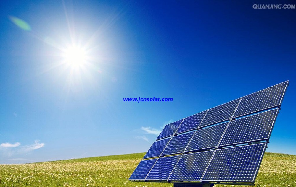 Shenzhen Supplier Highest Efficiency Solar Panel Raw