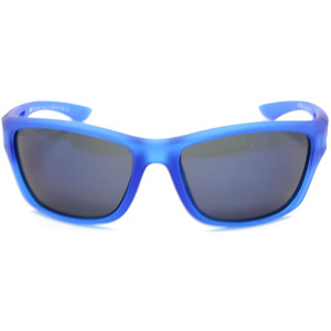 Manufacturer Supplier PC frame professional cycling sport sunglasses