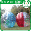 HI CE Crazy inflatable pvc rubber ball