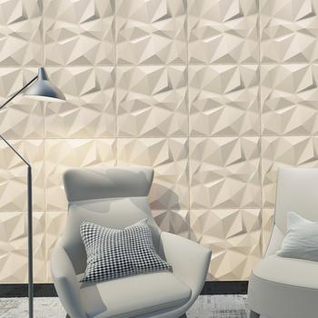 Pe Foam Wall Stickers Decoration 3d Brick Wallpaper 3d Wall Panel Factory Buy 3d Wall Panell Factoryinterior Wall Panelingdecorative Stone Wall