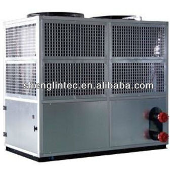 Air Source Swimming Pool Heat Pump Water Heater Air To Water Heating System For Pool And Spa