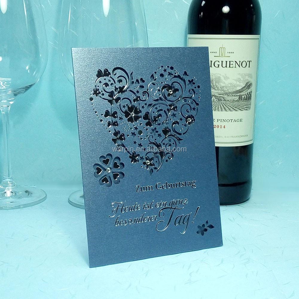 Wedding invitation card printing machine price buy for Wedding invitation printing prices