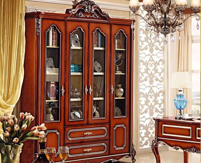 Popular French Bookcases Buy Cheap French Bookcases Lots