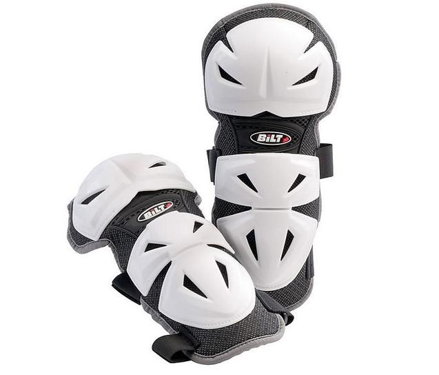 kids elbow and knee pads