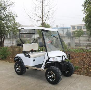 2 Seater Electric Golf Cart,Cruiser Golf Buggy,Mini Ezgo Golf Cart With Big  Tire - Buy Golf Cart,Cruiser Golf Buggy,Golf Product on Alibaba com