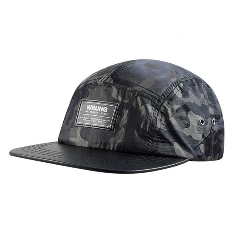 2503fb854c1af China hat baoding wholesale 🇨🇳 - Alibaba