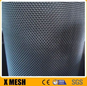 Plastic Window Screen Roll And Nylon Mosquito Net Roll And