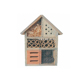 Supreme quality eco-friendly outside bee hive wooden insect cage