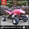 Brand new 4 stroke 50cc atv for sale EPA approved