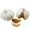 /product-detail/4p-fresh-natural-garlic-price-from-china-60646913411.html