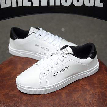 Wholesale White Shoes Men,White