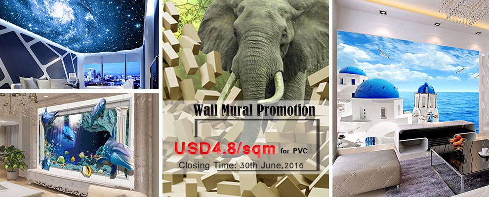 sw 3382 custom size wallpaper wall murals for kids room online buy wholesale 3d wall murals from china 3d wall