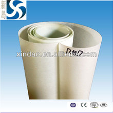 electrical insulation paper for transformer