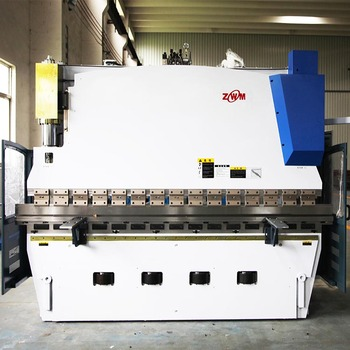 Hot Sell metal bending machines gold supplier