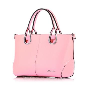 0e5fbc988e 2018 Latest Styles Fashion Elegance Ladies Handbag For Women Leather Bag  Tote Bags Women Ladies Bags