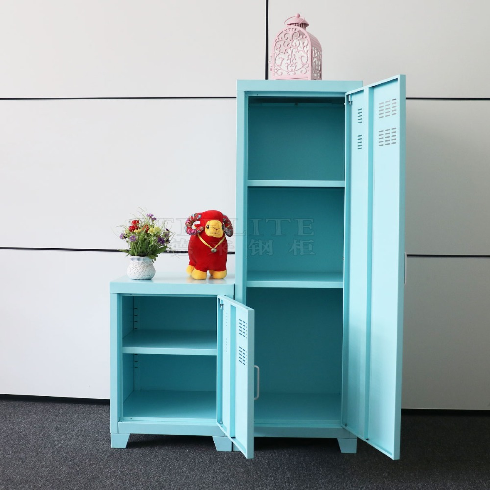 miniature furniture cardboardwood routers. Miniature Furniture. Portable Furniture Steel Desk Mini Storage Locker - Buy Locker,miniature Cardboardwood Routers S