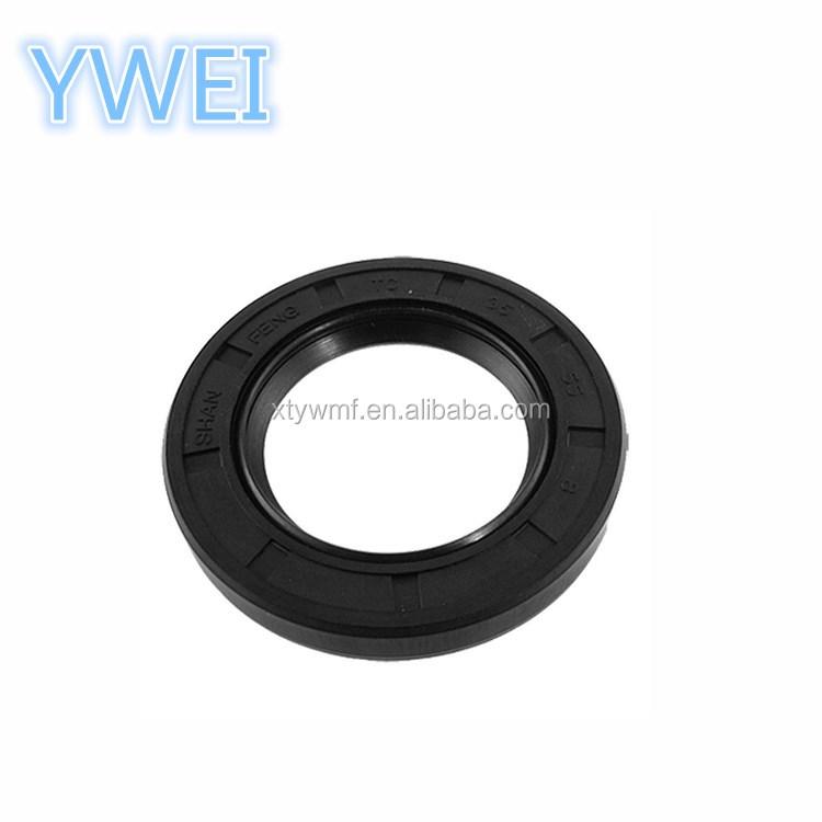 20 x 35 x 7 mm TC Oil Seal
