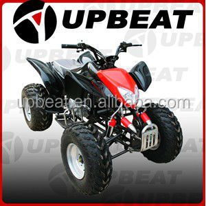 four wheel racing motorcycle 200cc atv for sale cheap buy atv 200cc 200cc atv dealer racing. Black Bedroom Furniture Sets. Home Design Ideas