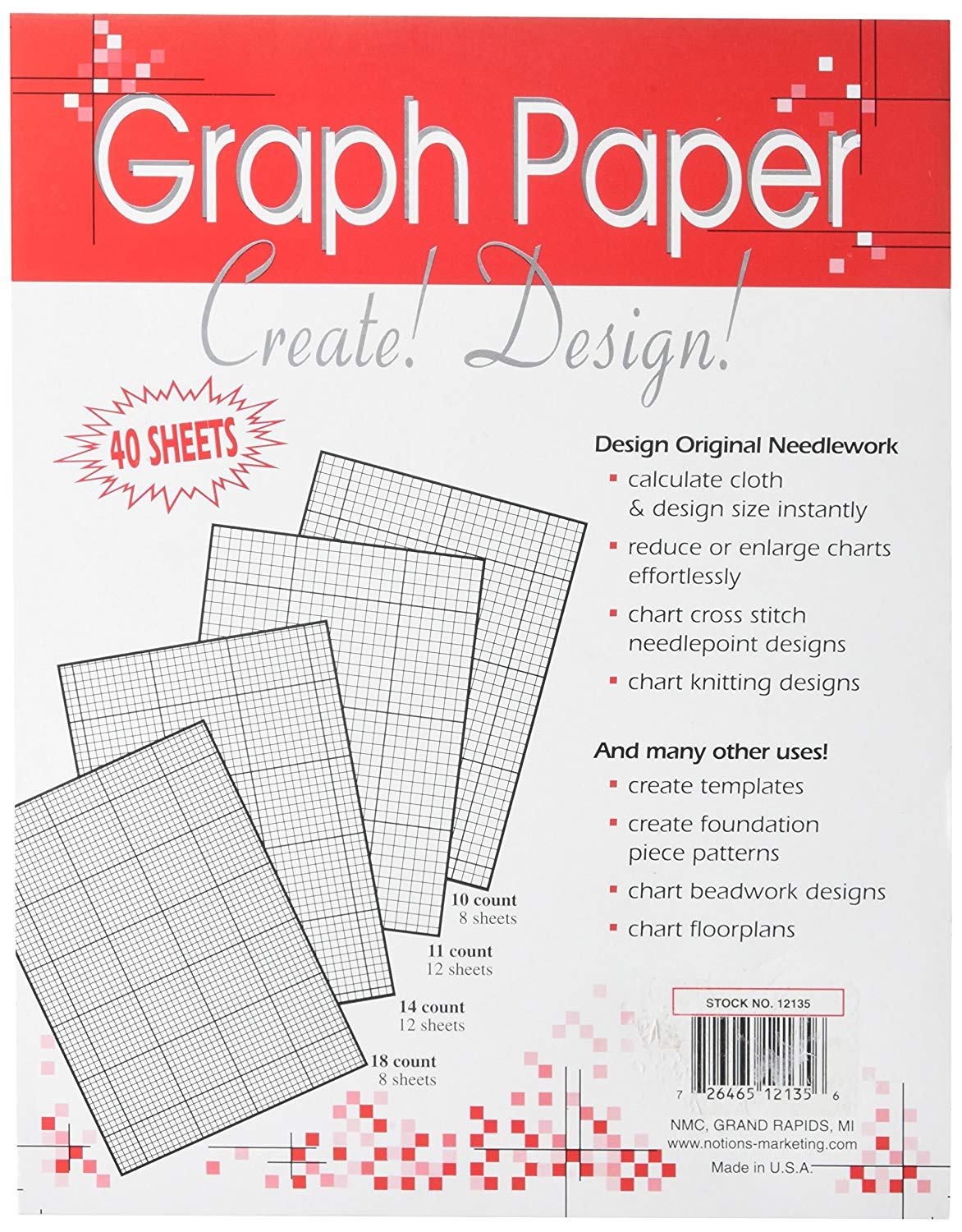 cheap graph paper free find graph paper free deals on line at