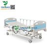 /product-detail/china-manufacture-three-function-made-in-china-electric-hospital-bed-60368693229.html