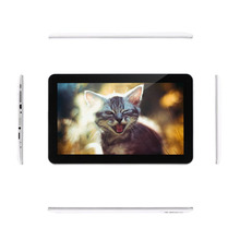 Best selling promotional price pc tablet china product