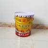 20L Metal tin Bucket, Drum, Can, Barrel
