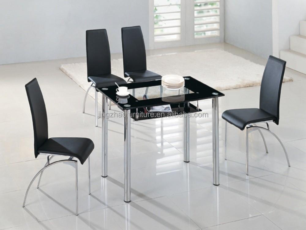 Furniture Small People Furniture Small People Suppliers And - Small black dining table