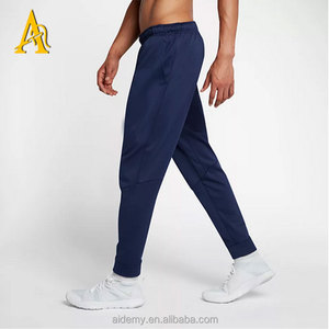Blue Chino Pants Blue Chino Pants Suppliers And Manufacturers At