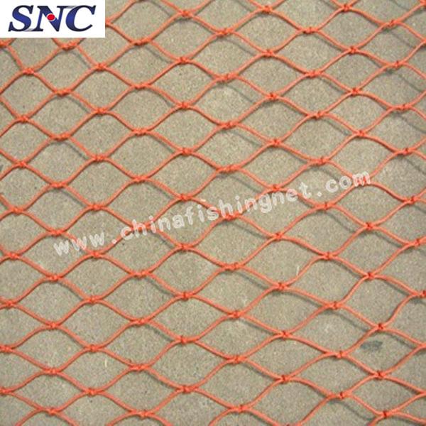 Pakistan Hdpe Nets Plastic Archery - Buy Hdpe Net,Hdpe Plastic  Netting,Archery Netting Product on Alibaba com