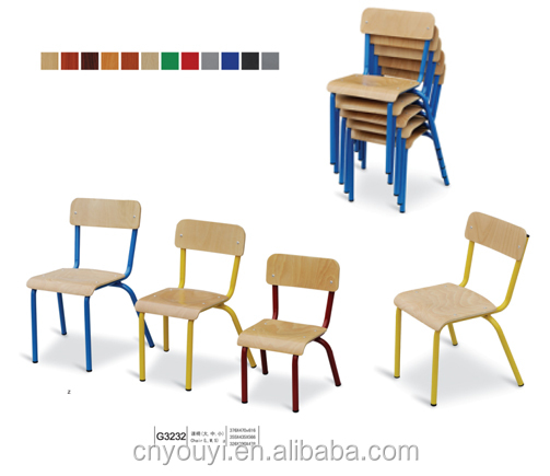 Buy Cheap China High School Student Desk Products Find China High Inspiration School Furniture Manufacturers Style