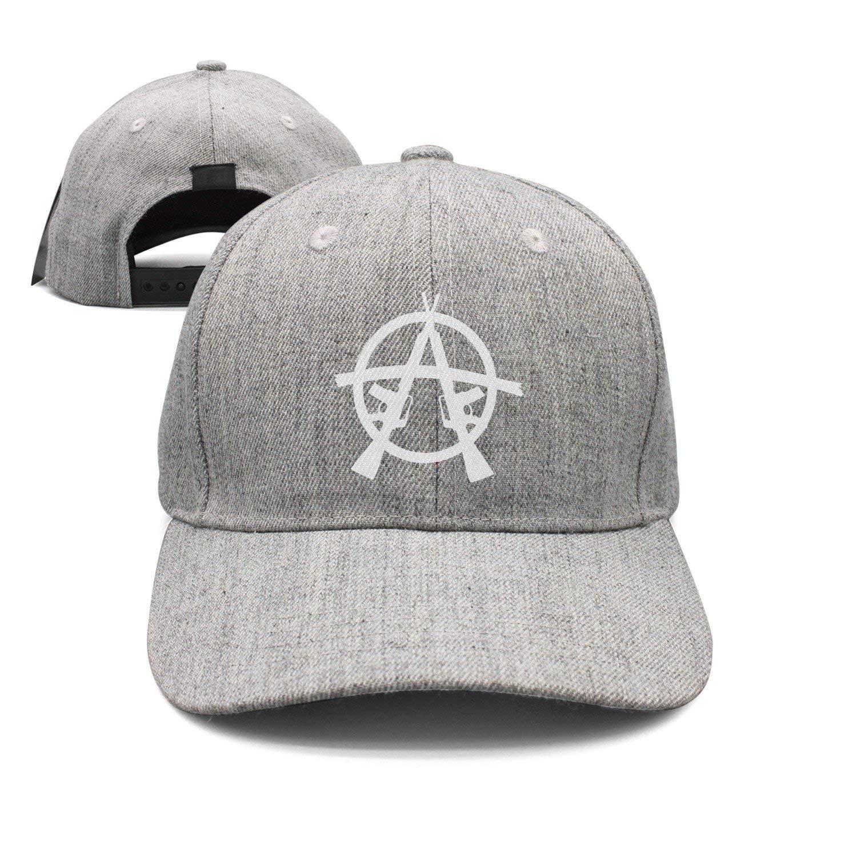 Haydner Moosers Live by The Gun Unisex Baseball Hats Adjustable Trucker Cap