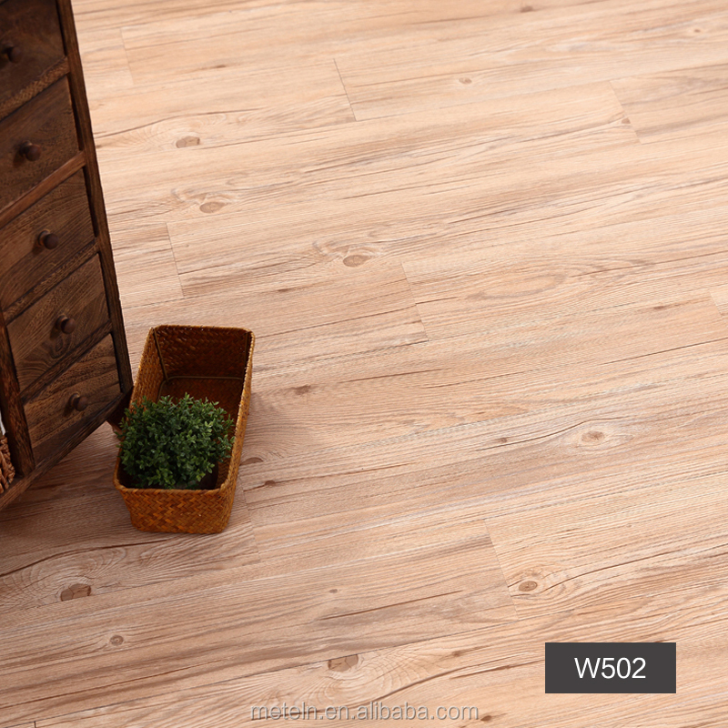 Non Slip Vinyl Flooring, Non Slip Vinyl Flooring Suppliers And  Manufacturers At Alibaba.com