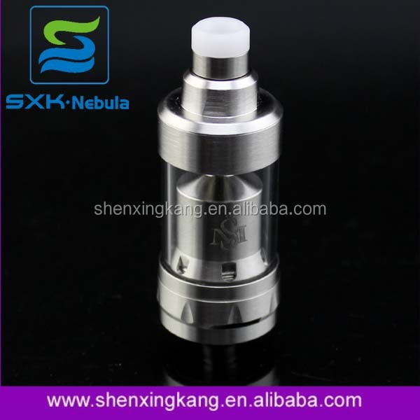 Most Hot Selling SXK Kayfun V5 Mini Size Kayfun v5 1:1 Clone